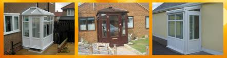 Patio Enclosures Kit by Manufacturer Of Diy Upvc Porch U0027s Order Online At Master Plastics