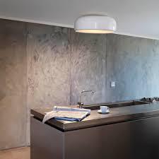 lighting smithfield c by jasper morrison contemporary designer