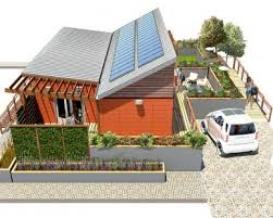 smart houses technology for energy smart homes is here why aren t more people