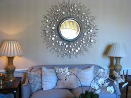 Unique And Stunning Wall Mirror Designs For Living Room Wall - Design mirrors for living rooms