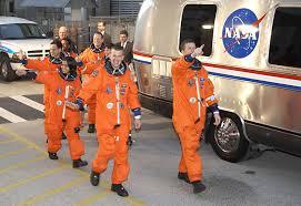 remembering columbia s sts 107 astronauts nasa