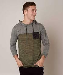 sweatshirts for men buckle