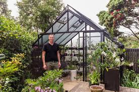 greenhouses nz winter gardenz winter gardenz greenhouses and