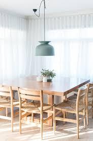 home decor hamilton hamilton 150x150 dining table decor pinterest window house