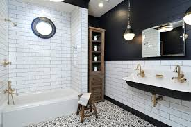 Bathroom Lighting Vanity Gold Bathroom Vanity Lights Sauldesign