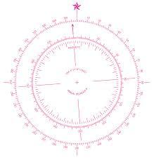 compass rose wikipedia