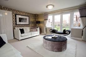 chill down in this cosy living room in riverside gardens new