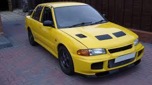mitsubishi station wagon 3dtuning of mitsubishi lancer evo i sedan 1992 3dtuning com