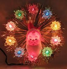 174 best vintage ornaments u0026 holiday decor images on pinterest