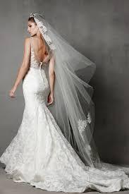 robe de mariã e espagnole articles de modanie taggés robe de mariée modanie skyrock