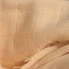 serviette coton bio tissu tetra coton bio u2013 eurotessile