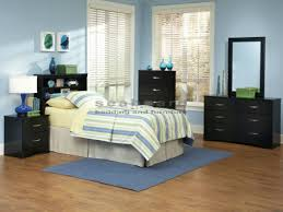 Brushed Nickel Headboard Headboard Bedroom Sets You U0027ll Love In Myrtle Beach