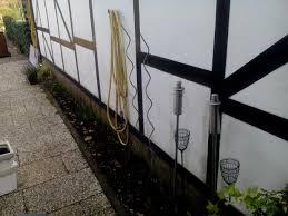 Wohnung Kaufen Oder Haus Kräuterspirale Kaufen Oder Selber Bauen Hausgarten Net