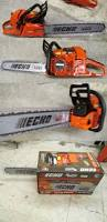 best 20 chainsaw brands ideas on pinterest best chainsaw brand