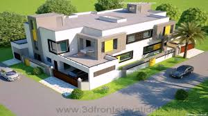home design 15 x 60 youtube
