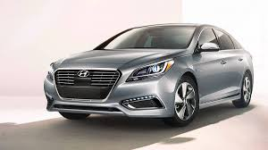 2015 hyundai sonata hybrid mpg 2016 hyundai sonata hybrid review price fuel economy and photo