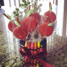 25 best made by me images on pinterest easter eggs ariel and