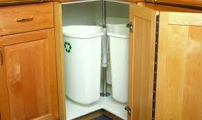 how to organize a lazy susan cabinet 5 lazy susan alternatives superior cabinets