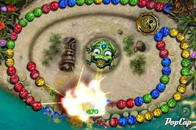 zuma revenge free download full version java download hp game zuma revenge nokia x2 01 rajanyagame
