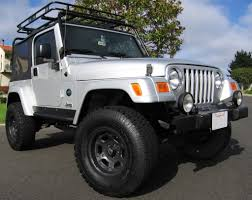 2005 jeep wrangler for sale in san diego ca expedition portal