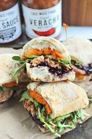 the best thanksgiving turkey the best ways to use thanksgiving leftovers my pulled turkey