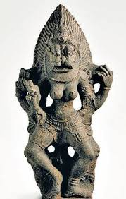 australia returns stolen sculptures to india history culture