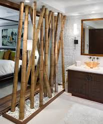 bedroom bathroom home decoration from my archive pinterest