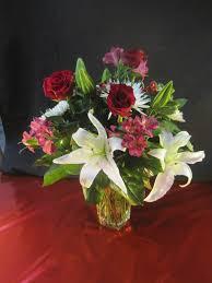 florist alexandria va sweetheart in alexandria va foxglove flowers