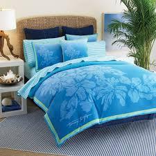 Bedding Sets Blue Bedroom Tropical Comforter Sets Queen Tropical Bedding Queen