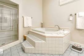 wall tile designs bathroom contemporary master bathroom design ideas pictures zillow digs