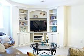 Corner Media Units Living Room Furniture Corner Media Units Living Room Furniture Living Room Decorating
