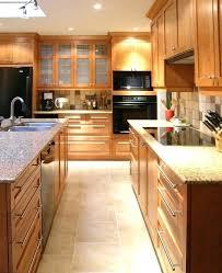 armoire cuisine en bois armoire de cuisine bois armoire de cuisine bois armoires de cuisine
