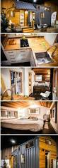 the chimera tiny house by wind river homes a 192 sq ft tiny house
