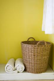 how to keep your house tidy without really trying hey let u0027s