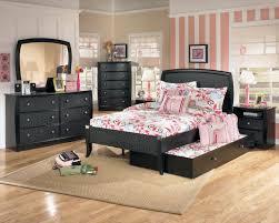 Beste Ideeën Over Ashley Furniture Kids Op Pinterest Gedeelde - Ashley furniture kids beds