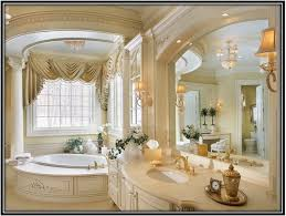 Bathtub Decoration Ideas 5 Romantic And Dreamy Bathroom Decoration Ideas And Inspirations