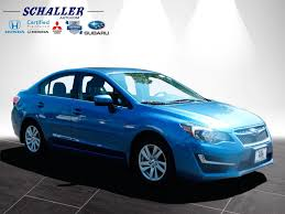 subaru honda schaller subaru vehicles for sale in berlin ct 06037