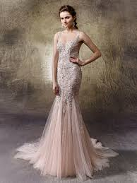 enzoani wedding dress linette enzoani