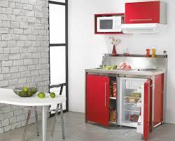 bloc cuisine pour studio best cuisine equipee studio pictures 100 images mini cuisine