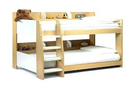 2x4 Bunk Beds How To Build Bunk Beds Interesting Building Bunk Beds Bunk Bunk