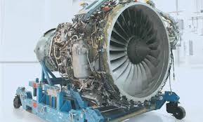 truengine ge aviation