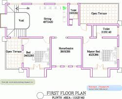 kerala home design 1600 sq feet house plan house plan 3000 sq ft house plans india house plans