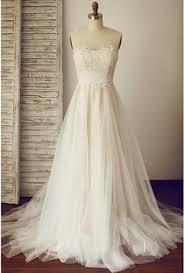 sweetheart aline wedding dress corset u2013 amy u0027sbridal