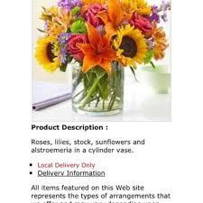 online flower delivery mrs d s flower shop 22 photos florists 2116 s lake