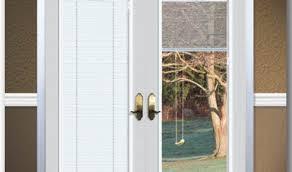 patio doors difference between patio and french doors custom door