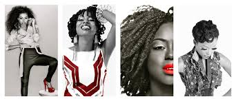 top black hair salon in baltimore top ten natural hair salons and stylists in dc silver spring