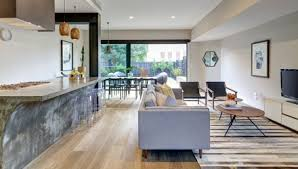 Certification In Interior Design by Certificate Iv In Interior Decoration Become An Interior Decorator