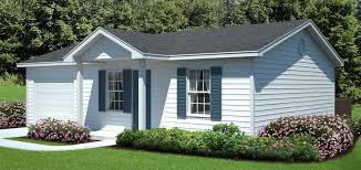 plans for building a house home plans 84 lumber