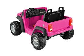 amazon com kid motorz hummer h2 two seater 12v pink toys u0026 games