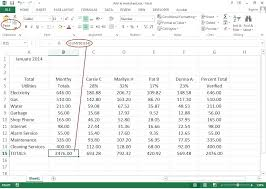 tutorial pivot table excel 2013 2013 excel tutorial excel tutorial excel tutorial it excel tutorial
